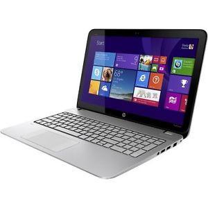 "HP Envy M7-K211DX 17.3"" HD i7-5500U 1TB 2.40GHz Touchscreen Laptop Notebook PC http://www.shopprice.ca/laptops"