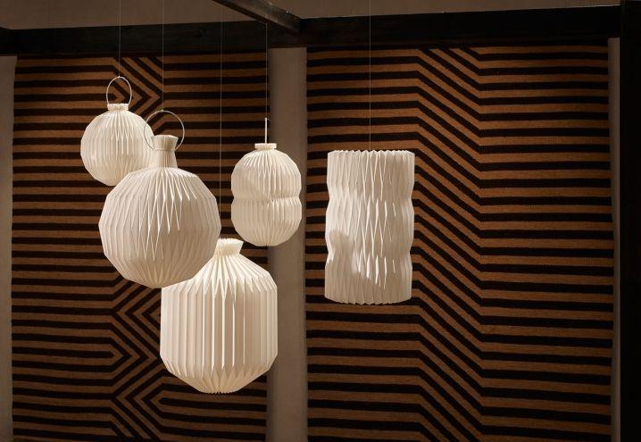 copenhagen-mostra-giappone-design-danese-lampade-carta-le-klint
