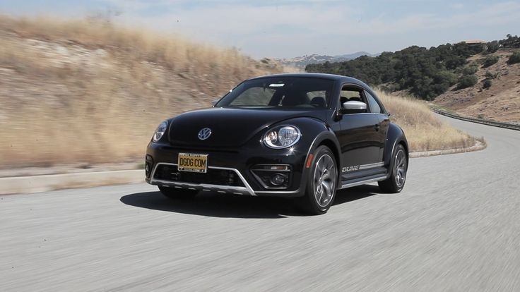 Check the first look at the 'Dune' edition of the new #Volkswagen #Beetle. This special trim features several touches inspired by the dune buggy and the spirit of the desert. #CapitolVW #DGDG #BeHappy #BayArea #Dune