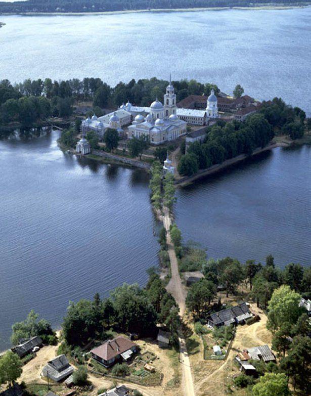 Картинки по запросу Талабск