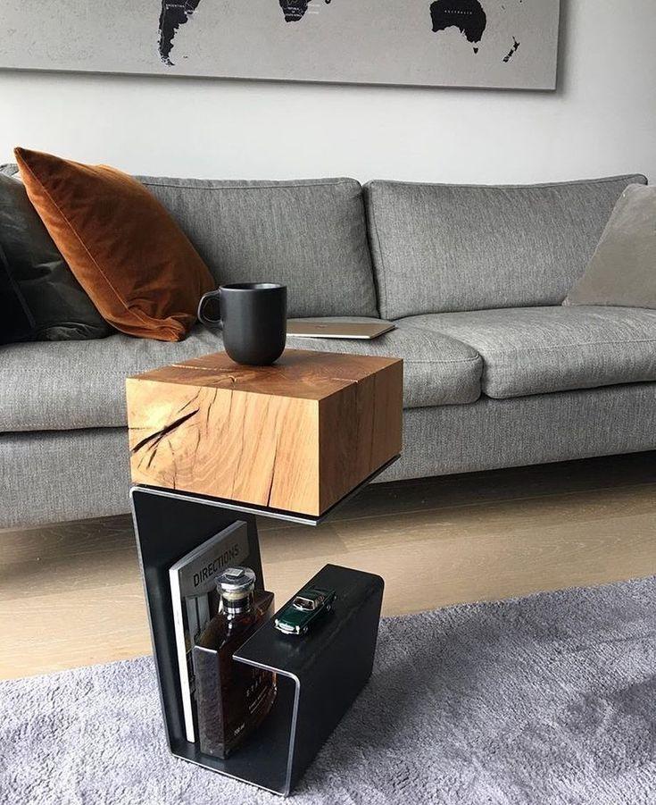 """db – design bunker auf Instagram: """"Mehr als nur einfache Möbel. Das ist wahr"""