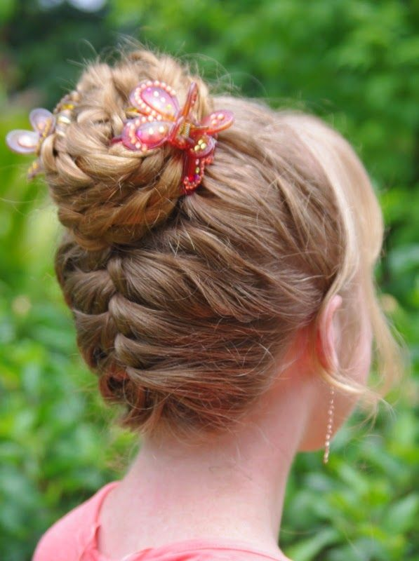 up do prom hair styles 8 best mannequin braids images on hairdos 9023