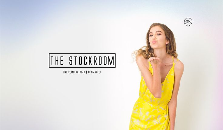 Little Lot   Buy Clothing Online from The Stockroom