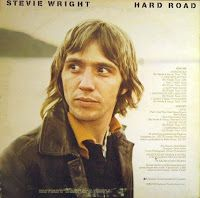 "Today is Their Birthday-Musicians: December 20: ""Little Stevie"" Wright, lead singer for The Easybeats, ""Friday on my Mind"" is 65-years-old today."