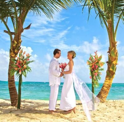Make Your All Inclusive Caribbean Destination Wedding Package Planning Easy Find The Best Resorts And Destinations