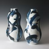 1000 Images About 500 Ceramic Vessels Handmade On