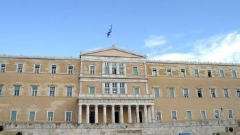 Ανεβαίνει στα 5 δισ. ευρώ το νέο αντιλαϊκό πακέτο | 902.gr