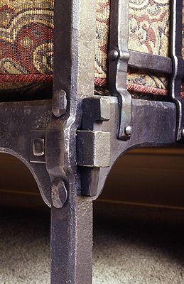Great detail shot.