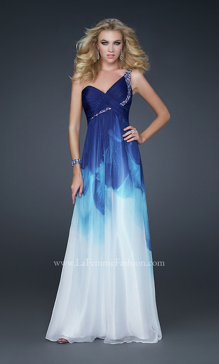 Patterned grad dresses for mature lady pictures