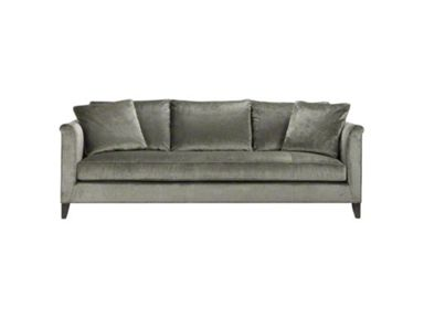 Shop For Baker Medida Sofa, And Other Living Room Sofas At Hickory Furniture  Mart In Hickory, NC. An Updated Sofa With Just The Hint Of A High P Arm.