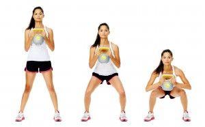 Se muscler les fesses, les cuisses et tonifier la ceinture abdominale avec le Squat : comment faire le squat, qu'est ce que le squat, squat musculation femme, perdre des cuisses, comment muscler ses fesses, fesses kim kardashian, fesses beyonce, perdre des fesses, avoir des fesses musclées, avoir des fesses rebondies, comment perdre du poids rapidement, comment maigrir des cuisses, perdre 10 kilos