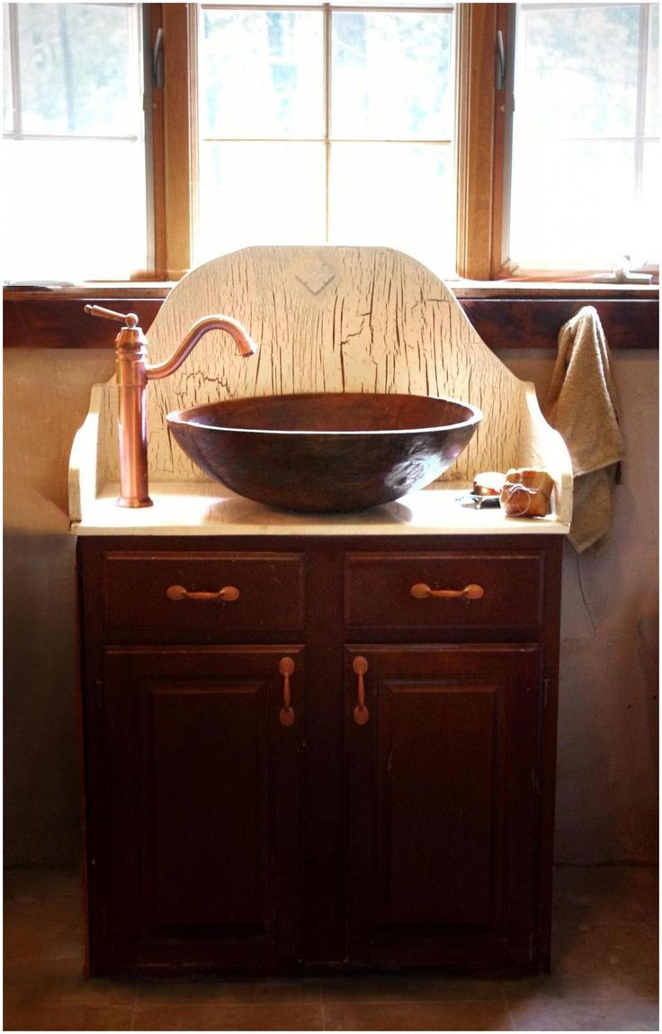 diy distressed bathroom vanity%0A Latest Posts Under  Bathroom sink