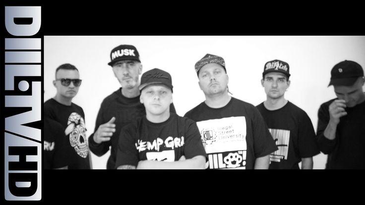 ŻARY x SZWED - Od porażki do zwycięstwa ft. DJ Gram [DIIL.TV HD]  http://newvideohiphoprap.blogspot.ca/2016/10/zary-x-szwed-od-porazki-do-zwyciestwa.html