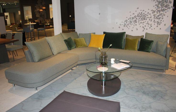 178 best images about rolf benz on pinterest sectional. Black Bedroom Furniture Sets. Home Design Ideas