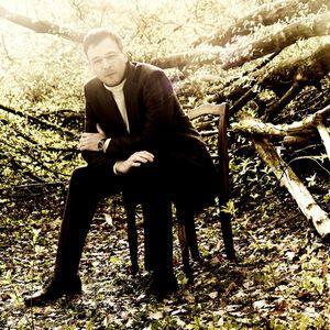 Hol Dir alle Videos, News und Tourdaten von Andreas Scholl, lies die Biografie, hör in die neuesten Tracks rein und sei immer topinformiert über Andreas Scholl auf http://www.klassikakzente.de/andreas-scholl/home