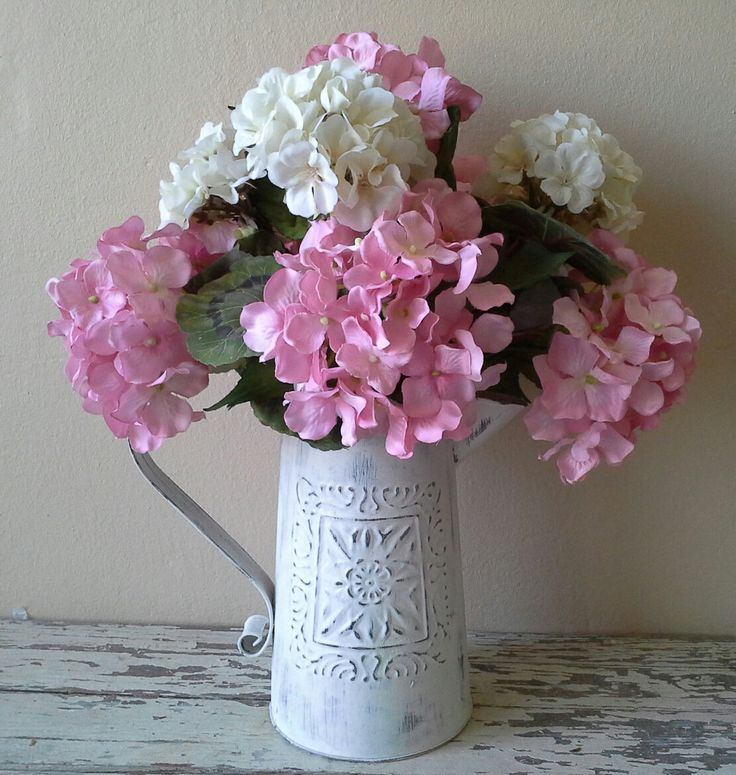 Best housewarming partay images on pinterest floral