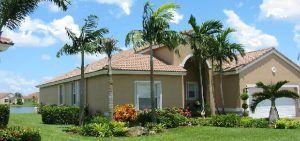 Best Home Landscape Design