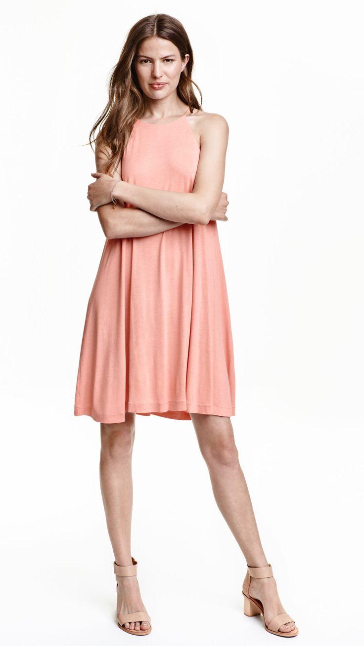 Fantástico Vestidos De Fiesta 200 Ornamento - Ideas de Vestido para ...