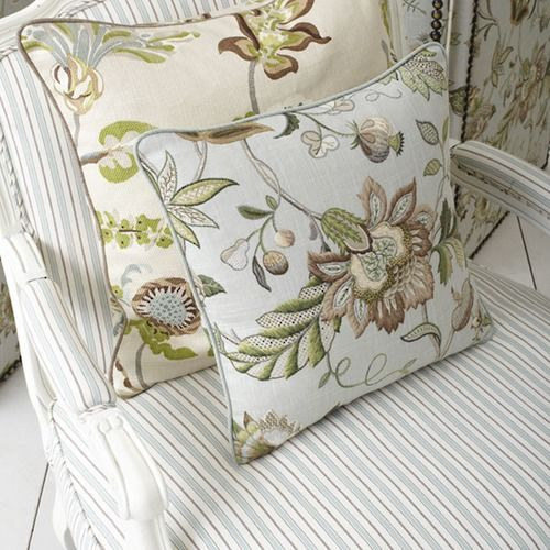 MALMSBURY - Warwick Fabrics Ltd