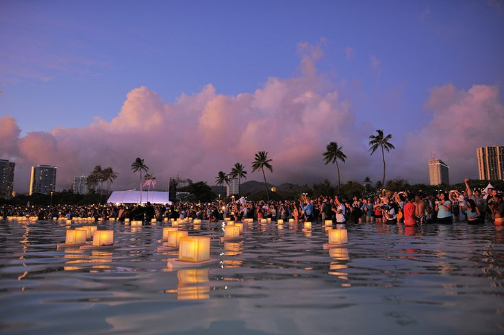12 best remembrances images on pinterest hawaii hawaiian islands