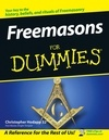Figuring Out What Freemasons Believe In