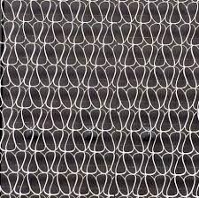 「スポンジ 構造」の画像検索結果