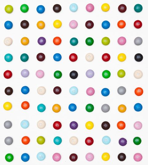 i like !Hirst Spots, Art Design Photos, Hargreaves Recreation, Henry Hargreaves, Damien Hirst, Damien Dots, M S, Hirst Art, Recreation Damien