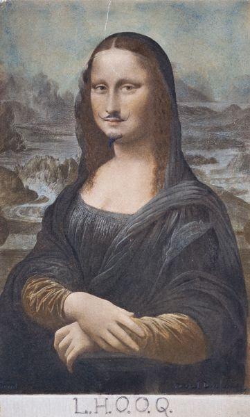 L'évènement Marcel Duchamp. La peinture, même - Centre Pompidou  Expositions  24 septembre 2014 - 5 janvier 2015 de 11h00 à 21h00 Galerie 2 - Centre Pompidou, Paris