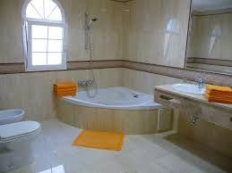 Ba Os Con Jacuzzi Buscar Con Google Bathroom