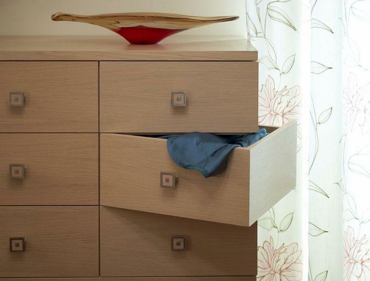 www.limedeco.gr furniture