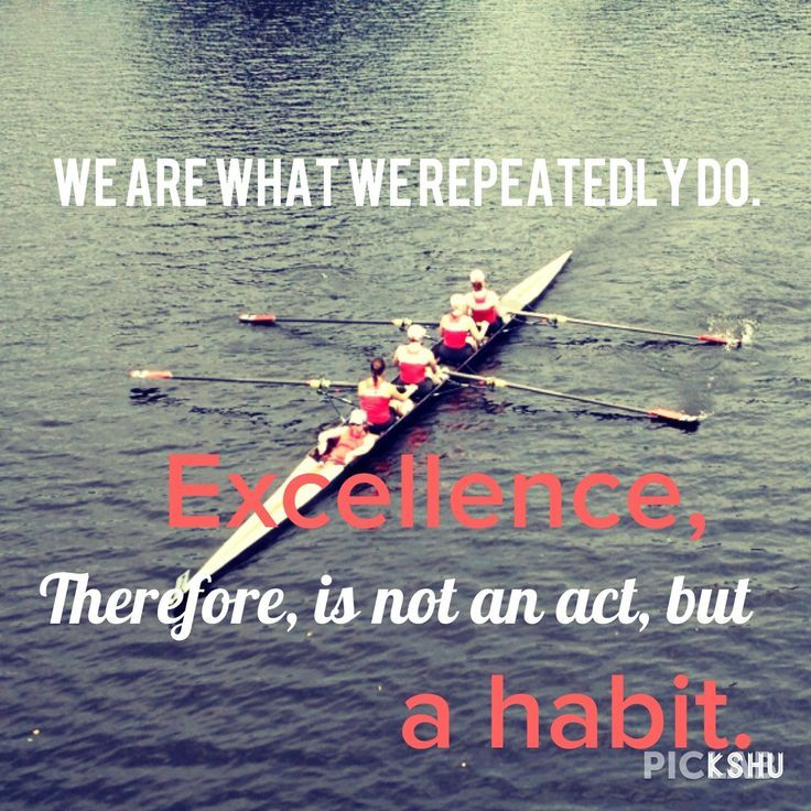 Inspirational Rowing Quotes quotes we love | Rowing