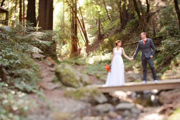 51 Best Images About Wedding Venues Bay Area On Pinterest
