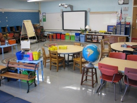 Modern Classroom Lesson Indicators ~ Best modern classroom design images on pinterest