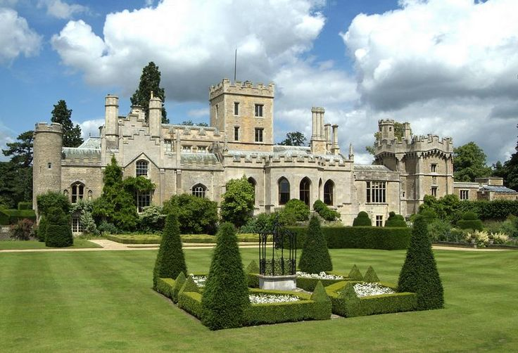 1000 Images About English Stately Homes On Pinterest
