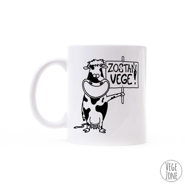 Go VEGE! http://vegezone.pl/32-kubki