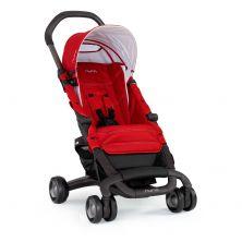 Nuna Coche Para Bebé Pepp Scarlet