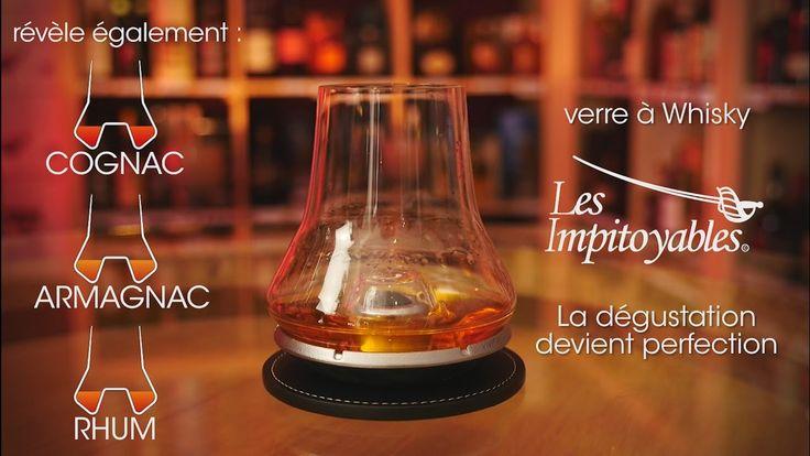 écriture, réalisation et montage vidéo pour le Set de Dégustation à Whisky de Peugeot Saveurs.