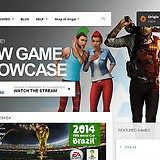 Game Design Companies #interactive #design #companies http://zimbabwe.nef2.com/game-design-companies-interactive-design-companies/  # Game Design Companies Electronic Arts (EA), headquartered in Redwood City, California, is the world s leading interactive