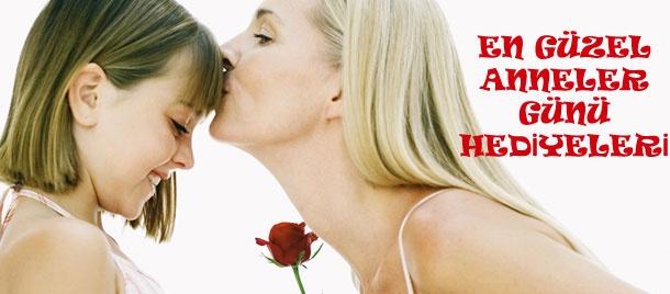 Anneler Günü yaklaşıyor! En güzel Anneler günü hediyesi burada: http://www.buldumbuldum.com/hediyesi/anneler_gunu/