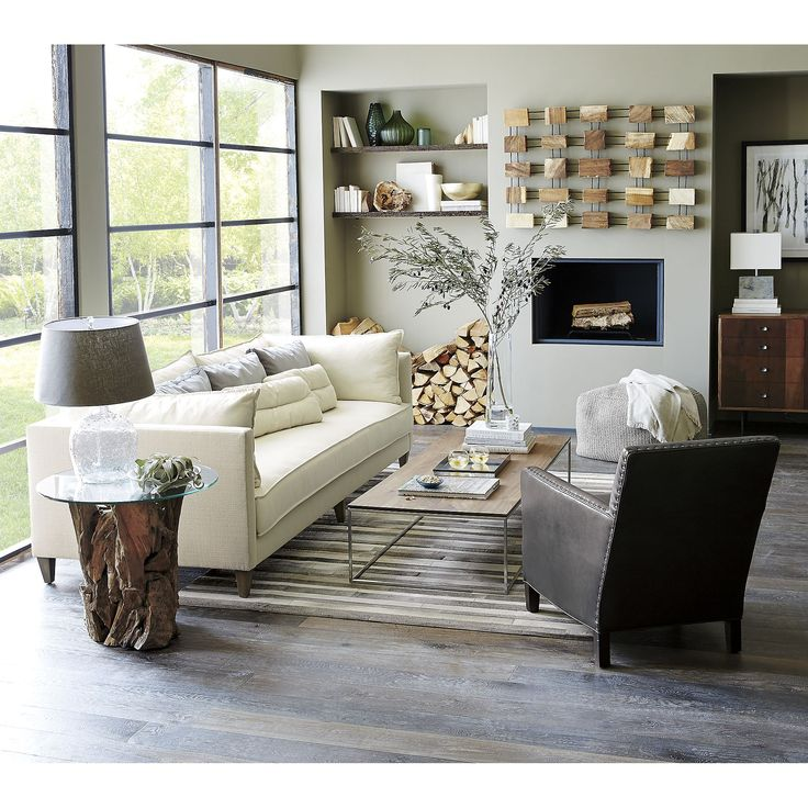 Large Coffee Table Small Room: 1000+ Ideas About Large Coffee Tables On Pinterest