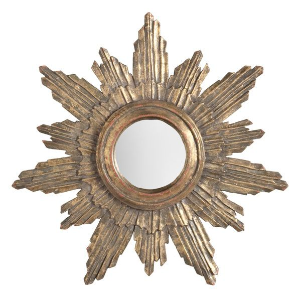 Star Mirror Wall Decor 73 best mirror mirror on the wall images on pinterest | mirror