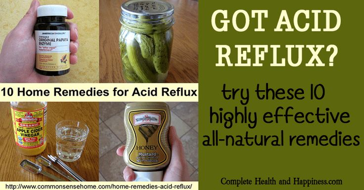 Резултат слика за Try These Easy Home Remedies For Heartburn
