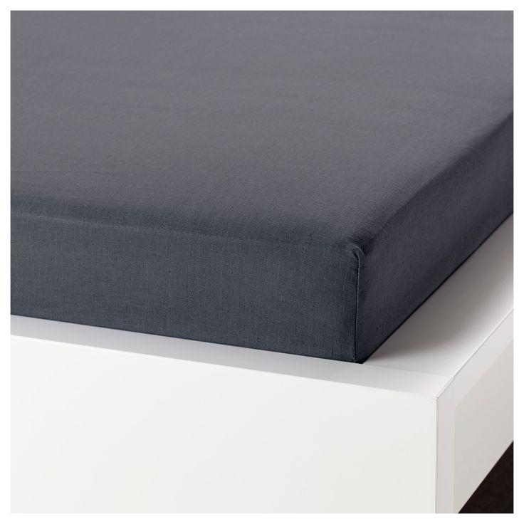 Bonnell federkernmatratze ikea  Best 25+ Ikea matratze 140x200 ideas on Pinterest | Ikea betten ...