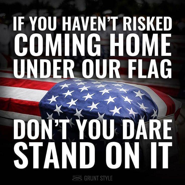 #NeverHillary #CrookedHillary #MAGA #TrumpTrain #BasketOfDeplorables #Merica #Trump2016 #Veterans4Trump