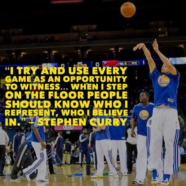 steph-curry-quotes-i-try-and-use