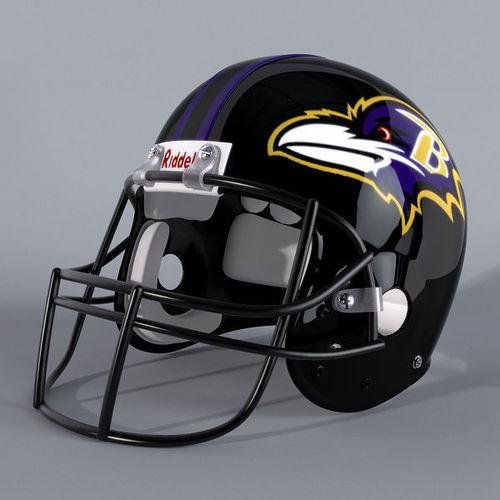 Check The Largest Ticket Inventory On The Web & Get Great Deals On Baltimore Ravens Tickets