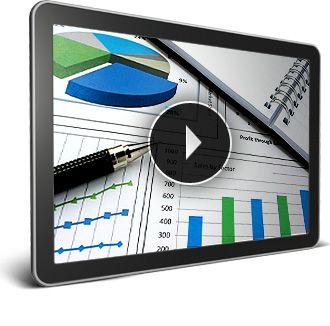 Como Investir na Bolsa | BM&FBOVESPA
