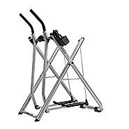 Top Rated Step Fitness Machines 2017 – DealeryDo