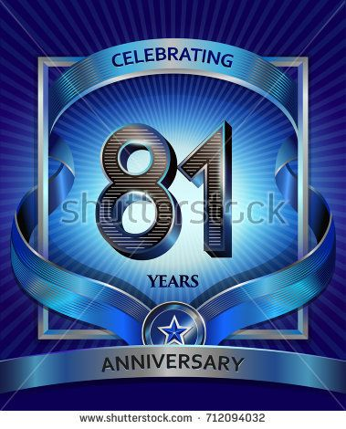 #background; #number; #gold; #hipster; #vector; #award; #golden; #firework; #label; #age; #design; #laurel; #illustration; #symbol; #ring; #decorative; #text; #pattern; #eps10; #decoration; #medal; #triumph; #medallion; #achievement; #anniversary; #sign; #success; #jubilee; #luxury; #celebration; #decor; #trophy; insignia; #illustration; #ornamental; #certificate; #shiny; #wedding; #glint; #ornate; #business; #honor #3d #american #culure #awesome #blue #electricblue