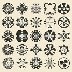 10 Best Abschlusszeitung Images On Pinterest Draw Mandalas And